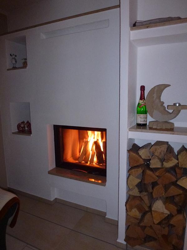referenzen ofen und kaminbau pirna heidenau dresden. Black Bedroom Furniture Sets. Home Design Ideas