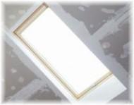 fliesen fliesenleger pirna ofenbau kamin. Black Bedroom Furniture Sets. Home Design Ideas